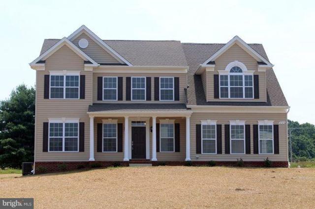6200 Nicole Drive, ST LEONARD, MD 20685 (#1001527426) :: Colgan Real Estate