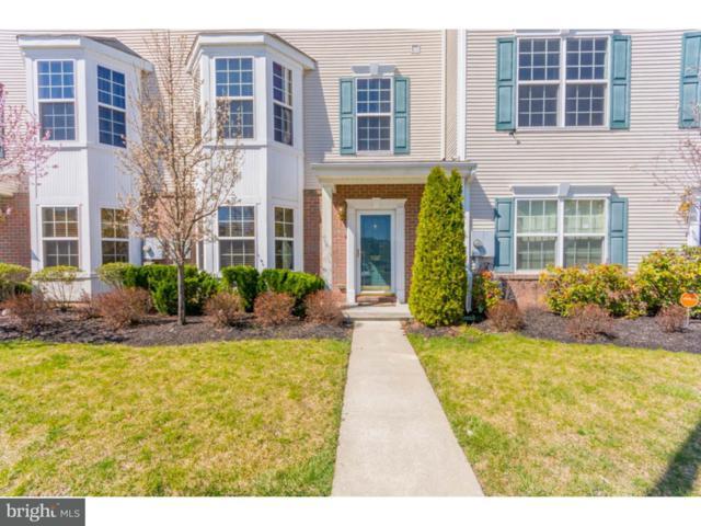 506 Brandywine Drive, WILLIAMSTOWN, NJ 08094 (#1001527960) :: Colgan Real Estate