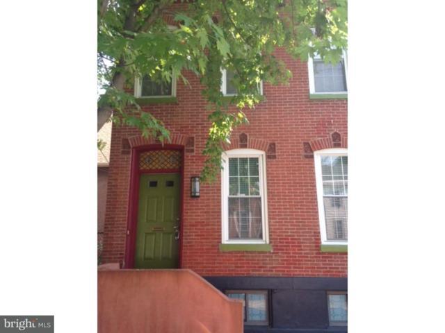 676 Centre Street, TRENTON, NJ 08611 (#1001528000) :: Ramus Realty Group