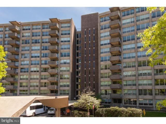 1001 City Avenue Ee524, WYNNEWOOD, PA 19096 (#1001528048) :: The John Wuertz Team