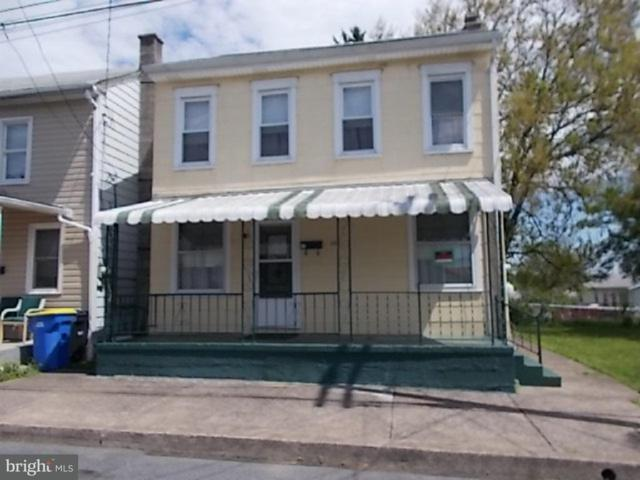 348 Lawrence Street, MIDDLETOWN, PA 17057 (#1001528256) :: The Joy Daniels Real Estate Group