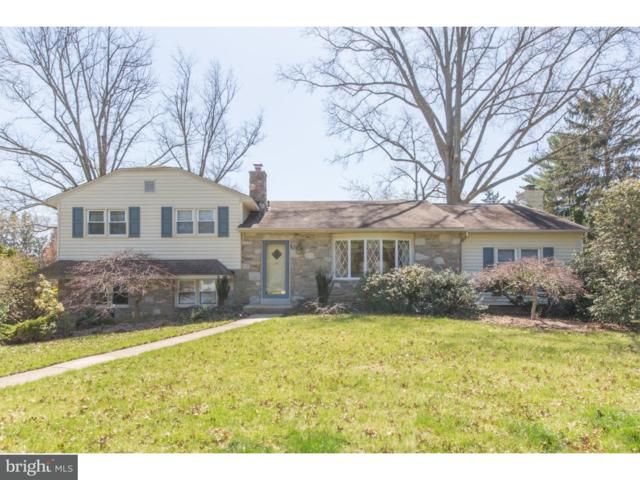 647 Baeder Road, JENKINTOWN, PA 19046 (#1001528968) :: McKee Kubasko Group
