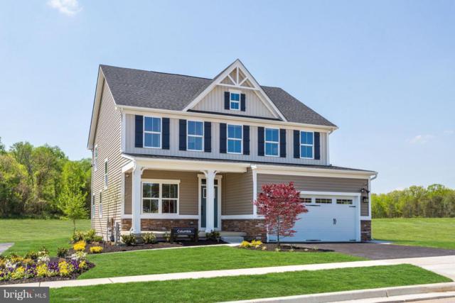 4695 Basilone Lane, JEFFERSON, MD 21755 (#1001530876) :: Colgan Real Estate