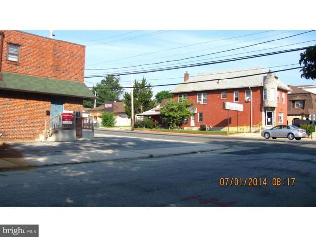 1620 Macdade Boulevard, FOLSOM, PA 19033 (#1001531104) :: Remax Preferred | Scott Kompa Group