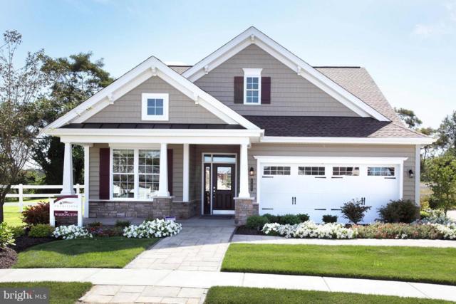 Valor #255, LITITZ, PA 17543 (#1001531252) :: The Joy Daniels Real Estate Group