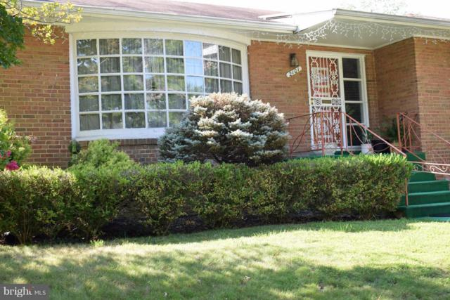 2101 Roxanne Place, TEMPLE HILLS, MD 20748 (#1001533102) :: Colgan Real Estate