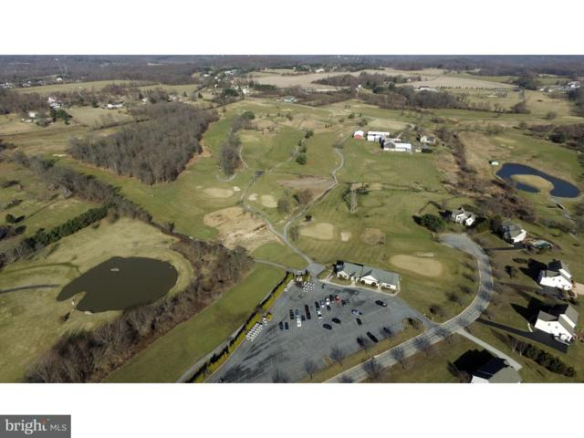 13 Chisel Creek Drive, LANDENBERG, PA 19350 (#1001535586) :: Jason Freeby Group at Keller Williams Real Estate
