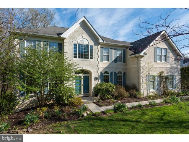 706 Dover Court Place, DOWNINGTOWN, PA 19335 (#1001536102) :: The John Collins Team