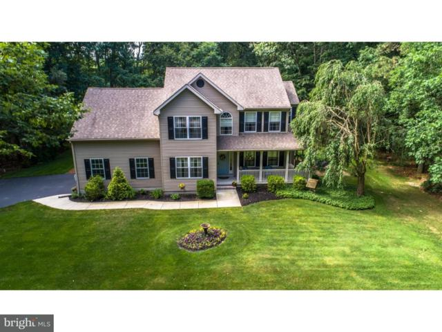 2 Deer Chase, PITTSGROVE, NJ 08318 (#1001536538) :: Colgan Real Estate