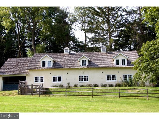 2155 Buttonwood Road, BERWYN, PA 19312 (#1001536776) :: Colgan Real Estate