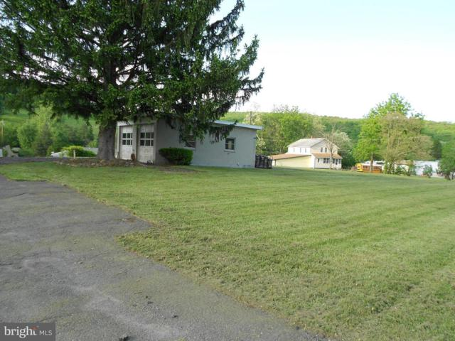 13601 Fir Tree Lane, CRESAPTOWN, MD 21502 (#1001539540) :: Remax Preferred | Scott Kompa Group