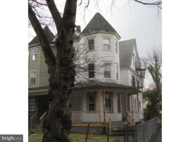 810 Carteret Avenue, TRENTON, NJ 08618 (#1001540234) :: Colgan Real Estate