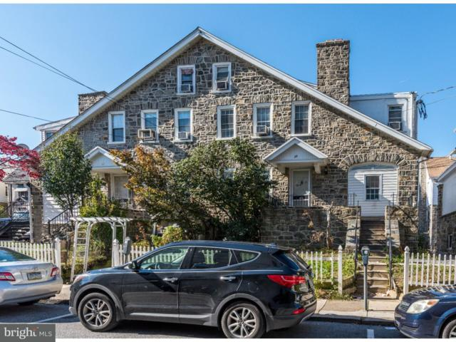 30-32 Hampden Road, UPPER DARBY, PA 19082 (#1001540484) :: Colgan Real Estate