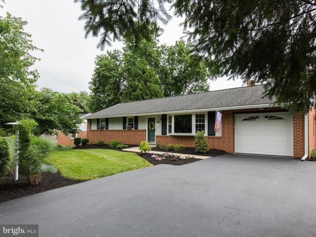 58 Hickory Lane, LEOLA, PA 17540 (#1001541530) :: Younger Realty Group