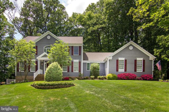 12 Middle Woods Court, PARKTON, MD 21120 (#1001542726) :: Advance Realty Bel Air, Inc