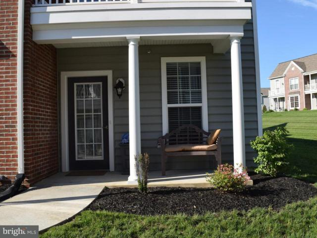 690 Whitetail Drive, HUMMELSTOWN, PA 17036 (#1001542764) :: The Joy Daniels Real Estate Group
