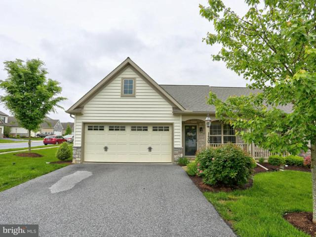 130 Waypoint Drive, LANCASTER, PA 17603 (#1001543166) :: The Craig Hartranft Team, Berkshire Hathaway Homesale Realty