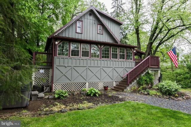 1049 Log Cabin Road, LEOLA, PA 17540 (#1001543628) :: The Heather Neidlinger Team With Berkshire Hathaway HomeServices Homesale Realty