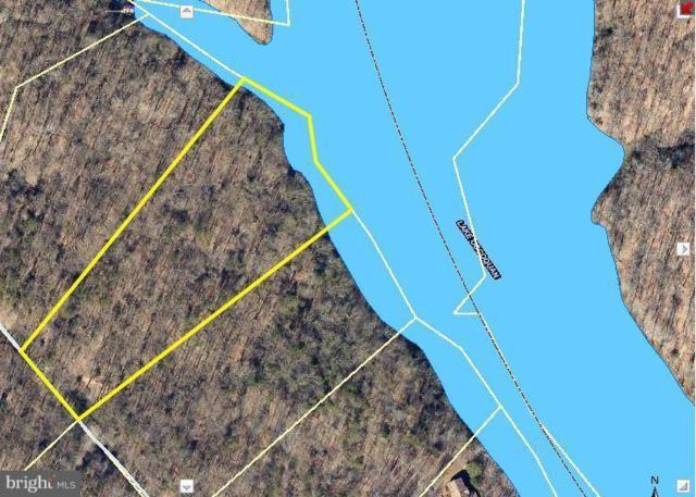 5985 Twin Rivers Drive, MANASSAS, VA 20112 (#1001544344) :: Great Falls Great Homes