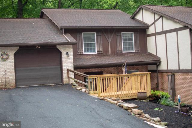890 Innsbruck Drive, HUMMELSTOWN, PA 17036 (#1001545424) :: The Joy Daniels Real Estate Group