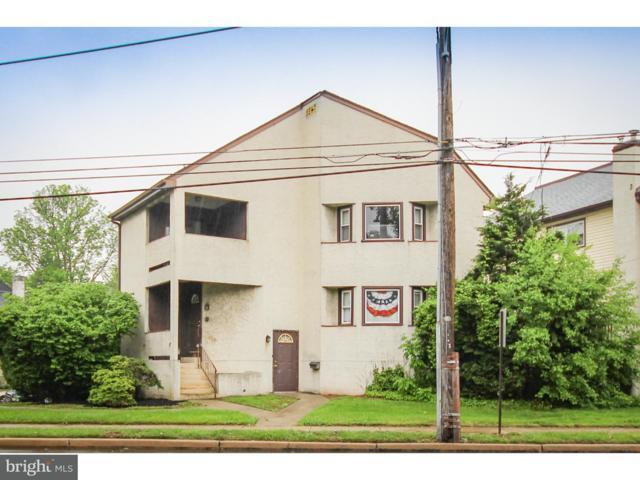 625 Burmont Road, DREXEL HILL, PA 19026 (#1001546734) :: Jason Freeby Group at Keller Williams Real Estate