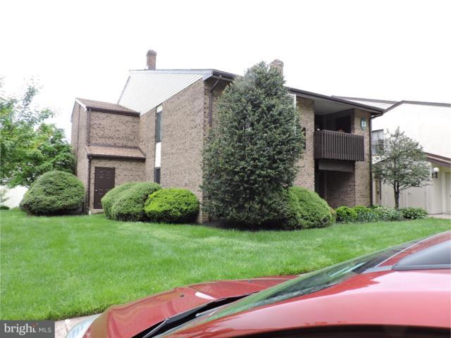 1302 Raintree Lane, MALVERN, PA 19355 (#1001546828) :: The John Collins Team