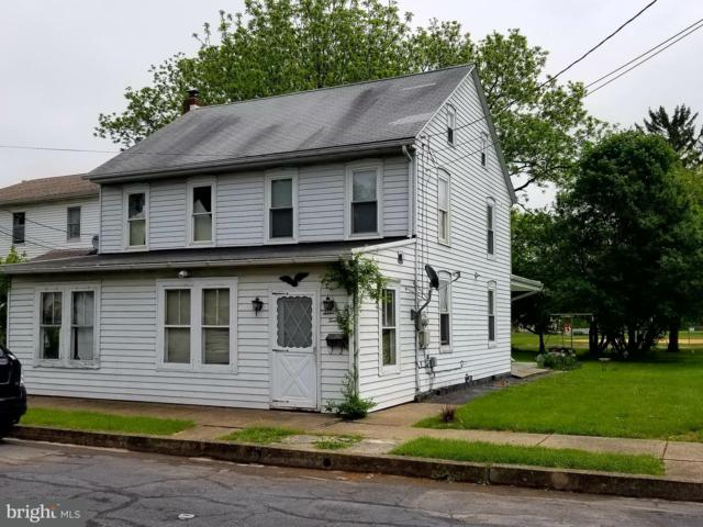722-724 S Catherine Street, MIDDLETOWN, PA 17057 (#1001547144) :: The Joy Daniels Real Estate Group