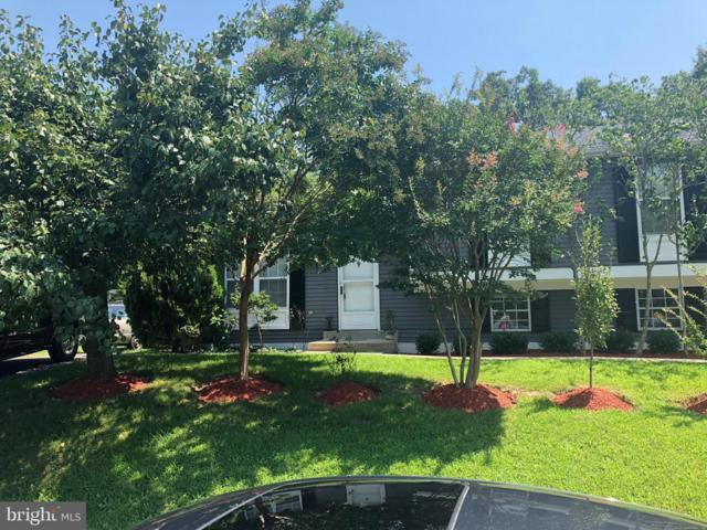 12595 Council Oak Drive, WALDORF, MD 20601 (#1001547348) :: Bob Lucido Team of Keller Williams Integrity