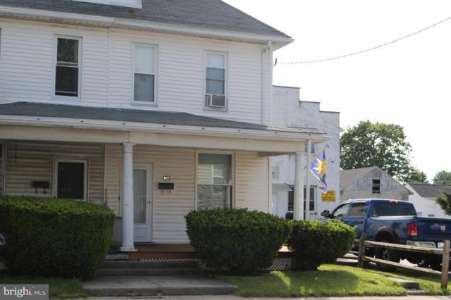 736 Railroad Street, PALMYRA, PA 17078 (#1001547342) :: The Joy Daniels Real Estate Group