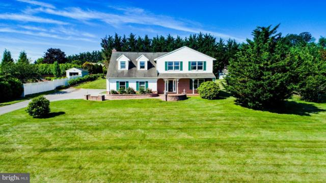 781 Four Seasons Road, WESTMINSTER, MD 21157 (#1001547952) :: Remax Preferred | Scott Kompa Group