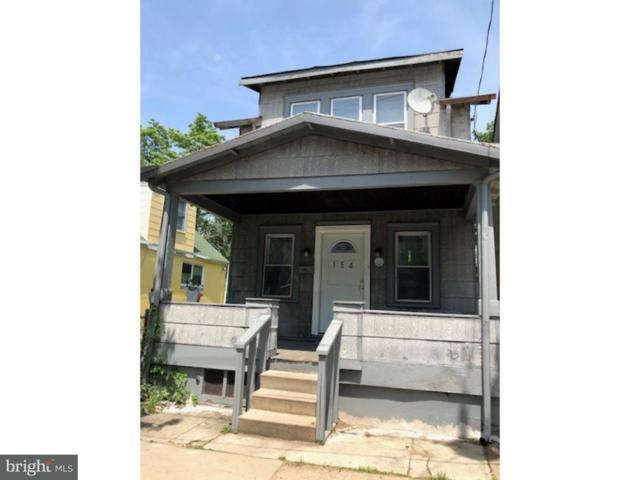 154 Garfield Avenue, TRENTON, NJ 08609 (#1001548444) :: McKee Kubasko Group