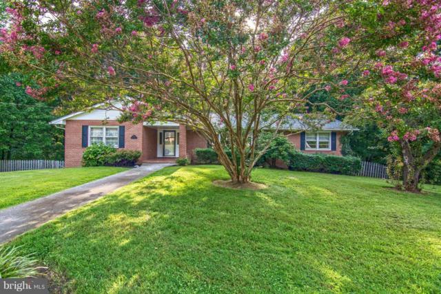 342 Dungadin Road, FRONT ROYAL, VA 22630 (#1001548712) :: Great Falls Great Homes