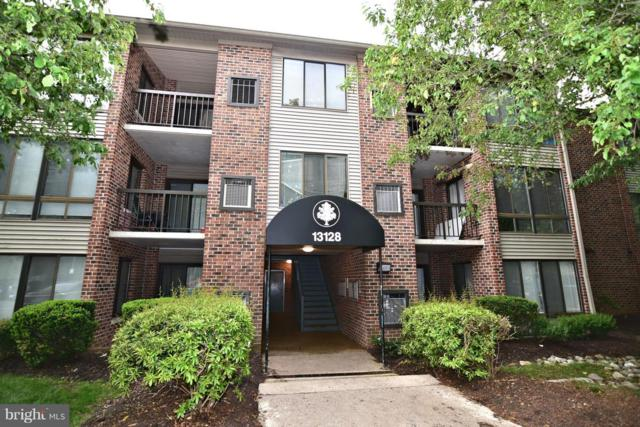 13128 Wonderland Way 22-104, GERMANTOWN, MD 20874 (#1001548788) :: Remax Preferred | Scott Kompa Group