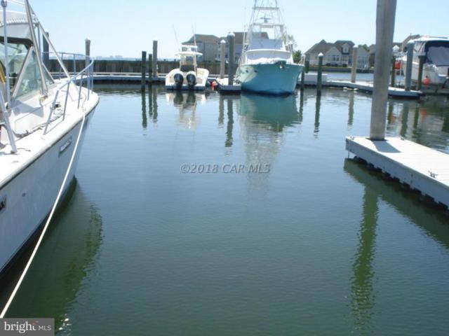 48-C Pines Point Bsc48, OCEAN PINES, MD 21811 (#1001557188) :: Atlantic Shores Realty