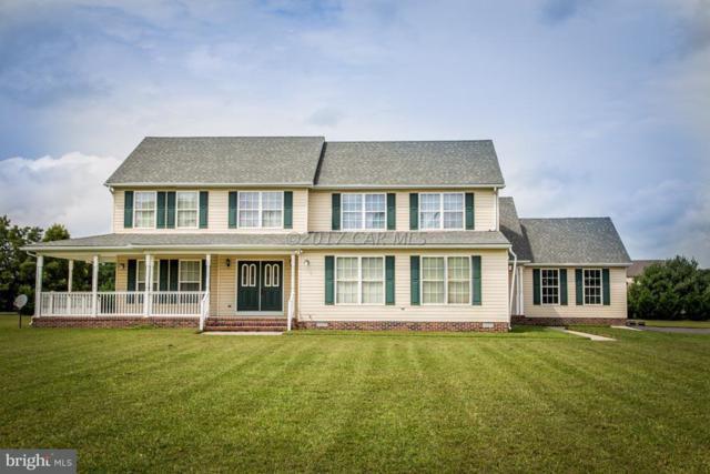 1505 Handy's Meadow, SALISBURY, MD 21801 (#1001559690) :: The Rhonda Frick Team