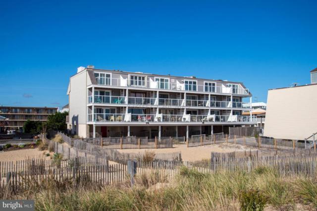 7729 Atlantic Avenue #2, OCEAN CITY, MD 21842 (#1001560078) :: Atlantic Shores Realty