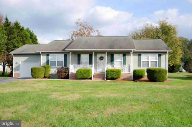 11265 Gail Drive, PRINCESS ANNE, MD 21853 (#1001560430) :: The Windrow Group