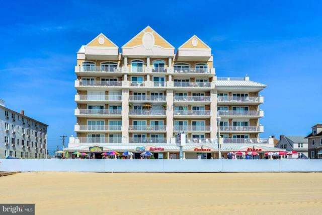 6 7TH Street #702, OCEAN CITY, MD 21842 (#1001561160) :: Barrows and Associates