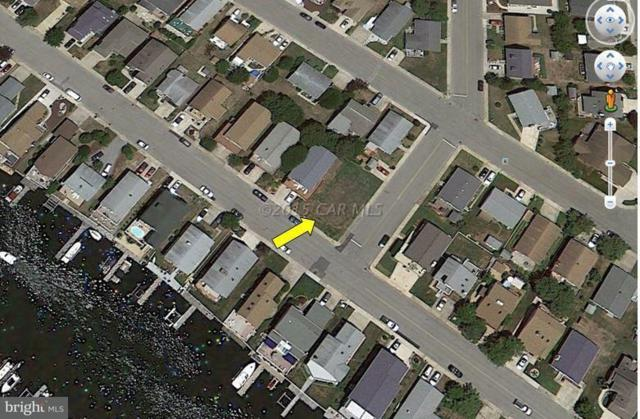 700 S Surf Road, OCEAN CITY, MD 21842 (#1001561404) :: The Allison Stine Team