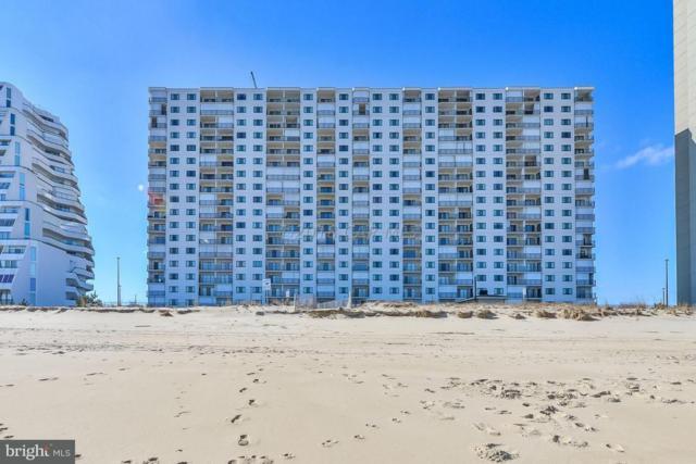 9800 Coastal Highway #313, OCEAN CITY, MD 21842 (#1001561442) :: Atlantic Shores Realty