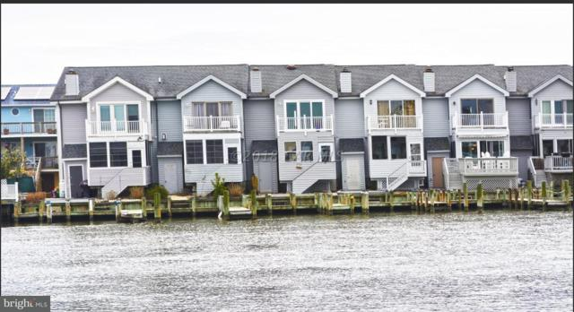 14127 Caine Stable Road E, OCEAN CITY, MD 21842 (#1001561896) :: The Emma Payne Group