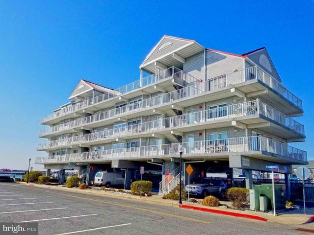 300 Somerset Street A304, OCEAN CITY, MD 21842 (#1001562012) :: Atlantic Shores Realty