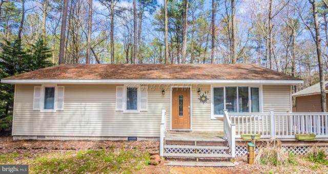 17 Tail Of The Fox Drive, OCEAN PINES, MD 21811 (#1001562394) :: Atlantic Shores Realty