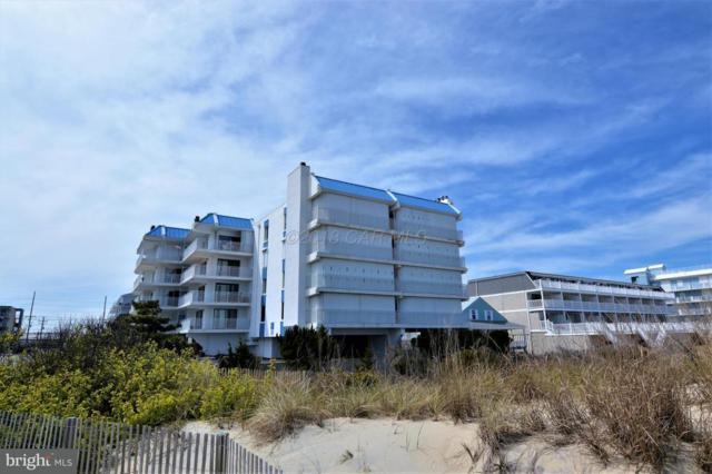 2 121ST Street #302, OCEAN CITY, MD 21842 (#1001562582) :: Atlantic Shores Realty