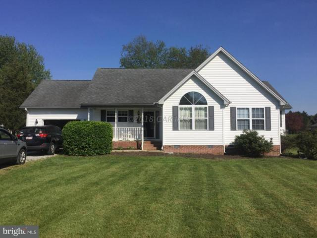11388 Hayman Drive, PRINCESS ANNE, MD 21853 (#1001563036) :: RE/MAX Coast and Country