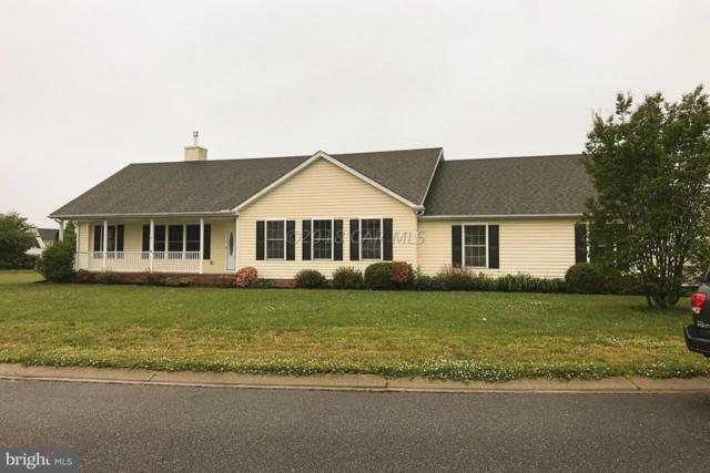 308 Autumn Ridge Drive, HEBRON, MD 21830 (#1001563434) :: RE/MAX Coast and Country