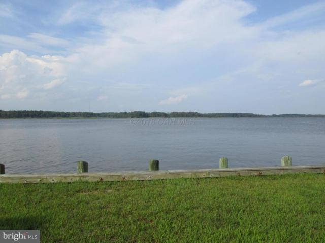 75 White Sail Circle, OCEAN PINES, MD 21811 (#1001563642) :: Great Falls Great Homes