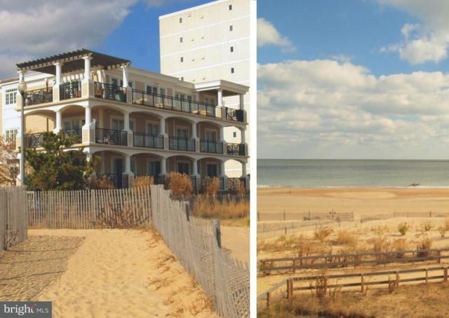 319 S Boardwalk #2, REHOBOTH BEACH, DE 19971 (#1001565094) :: Barrows and Associates