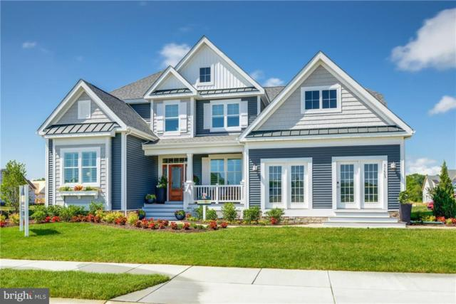 31603 Exeter Way (Whimbrel), LEWES, DE 19958 (#1001565494) :: The Windrow Group