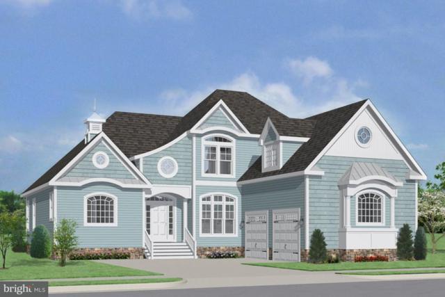 33194 Mariners Avenue, MILLSBORO, DE 19966 (#1001565638) :: The Rhonda Frick Team
